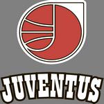 BC Juventus Utena