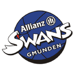 Allianz Basket Swans Gmunden