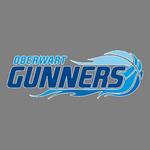 Oberwart Gunners
