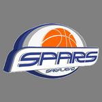 OKK Spars Sarajevo