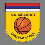 KK Mladost Mrkonjic Grad