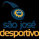 São José Desportivo