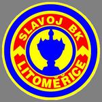 Slavoj Litoměřice