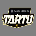 Tartu II
