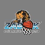 KK Zabok