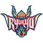 Ryukyu Golden Kings