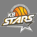 KB Stars