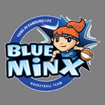 Blueminx