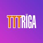 TTT Rīga