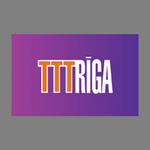 TTT Rīga II