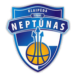 BC Neptūnas Akvaservis Klaipėda