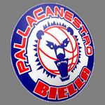 Pallacanestro Biella