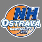 BK Nová Huť Ostrava