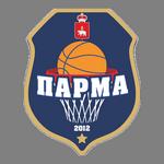 Parma Basket