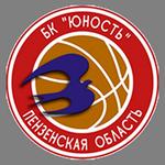 Yunost Penzenskaya Oblast