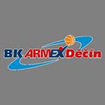 BK Armex Děčín