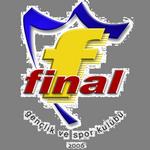 Final Gençlik ve Spor Kulübü