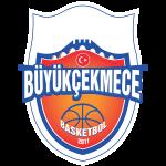 Demir İnşaat Büyükçekmece Basketbol