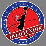 Politekhnik Kharkiv