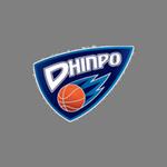 Dnipro II