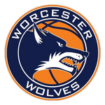 Worcester Wolves