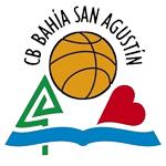 CB Palma Air Europa Bahía San Agustín