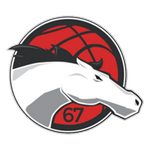 Leicester Riders