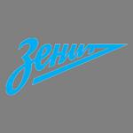 Zenit U21