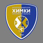Khimki-2