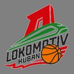 Lokomotiv Kuban U21