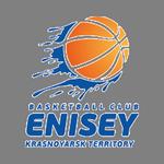 Enisey U21