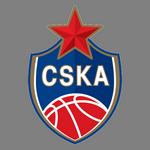 CSKA Moskva U18