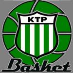 KTP Basket