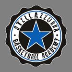Stella Azzurra Basketball Academy Rome