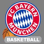 Bayern München U18