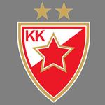 Crvena Zvezda U18
