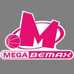 Megaleks U18