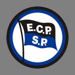 E.C. Pinheiros U19