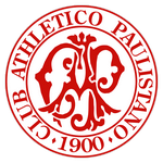 C.A. Paulistano U19