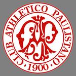 Paulistano U19