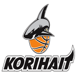 UU-Korihait