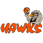 IMS Payroll Hawks
