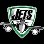 Breakers Manawatu Jets