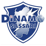 Dinamo Banco di Sardegna Sassari