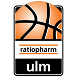 Basketball Ulm