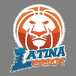 Benacquista Assicurazioni Latina Basket