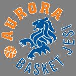 Aurora Basket Jesi
