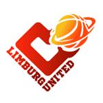 Limburg United