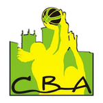 CB Al-Qazeres Extremadura