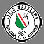 SK Legia Warszawa